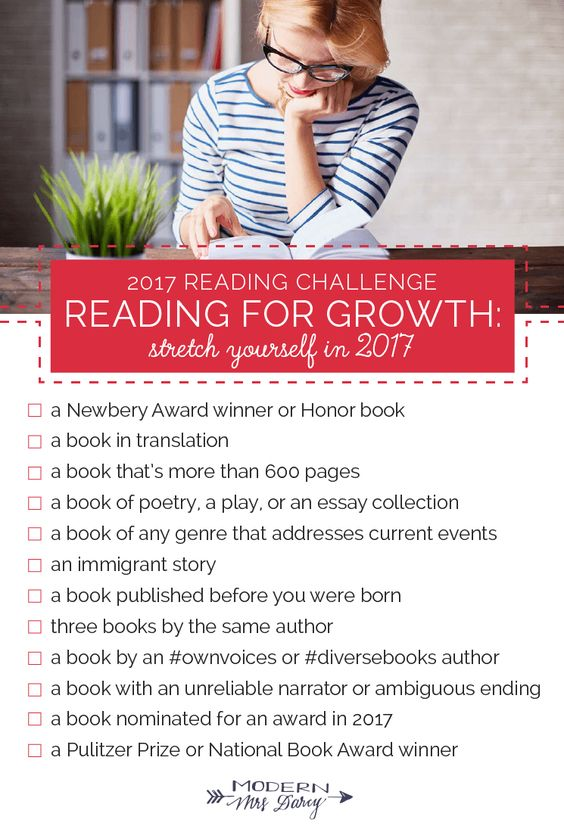 readingforgrowth